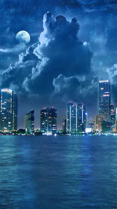 j5 anime themes samsung galaxy s4 active wallpapers cities android