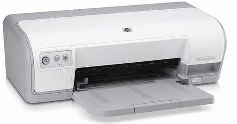 Reset Hp Deskjet D2560 | hp deskjet d2560 ink cartridges canada