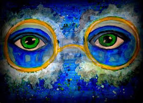 symbolism in the great gatsby owl eyes the great gatsby language arts 11