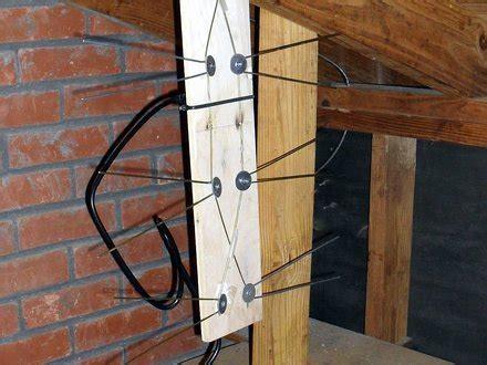 best attic tv antenna newsonairorg ge attic mount antenna best hd antenna for attic vendermicasa