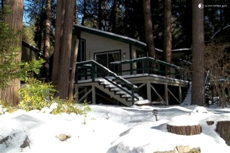 Idyllwild California Cabins by Secluded Cabin In Idyllwild California
