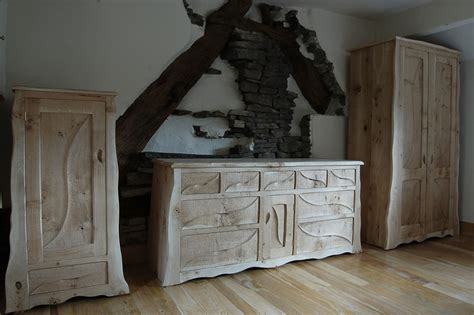 Handmade Bedroom Furniture - handmade bedroom furniture bespoke bedroom furniture