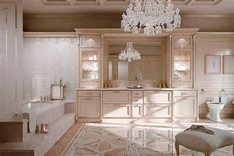 immagini bagno classico bagni classici