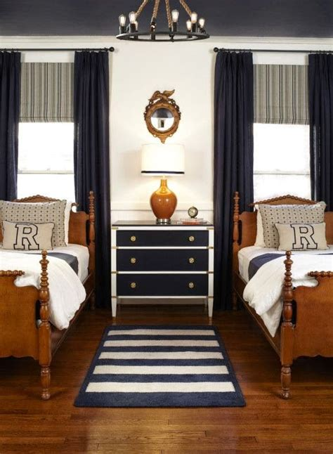 find your 4 suitable boys room d 233 cor ideas here midcityeast best 25 twin beds ideas on pinterest girls twin bedding