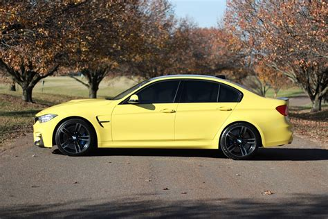 yellow for sale bmw m3 dakar yellow for sale