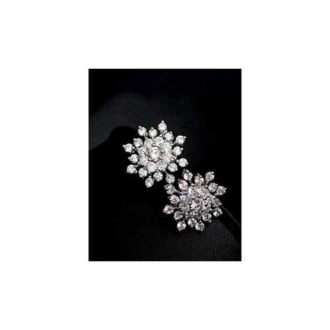 Anting Wanita Fashion Perhiasan Import Korea Style Modis Trendy Fashio 5 anting wanita korea tt0473 moro fashion