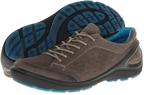 most comfortable casual sneakers most comfortable shoes comfortable s casual shoes
