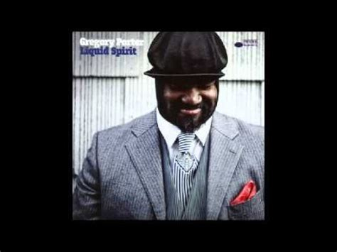 gregory porter religion 26 best images about gifted greggory porter on