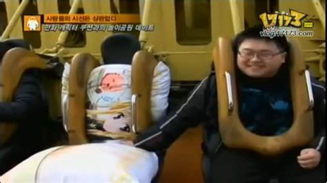 Korean Marries Pillow by Korean Marries Pillow