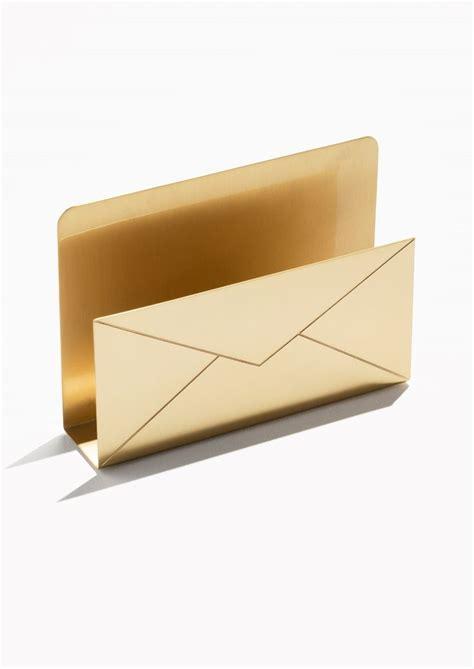 best 20 letter holder ideas on pinterest wooden key