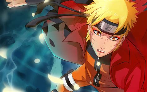 Anime Film Izle Naruto Shippuuden   anime naruto shippuden hd image wallpaper for ipad air 2