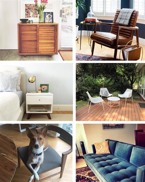 room and board customer service inspired by you top customer photos of 2016 room board