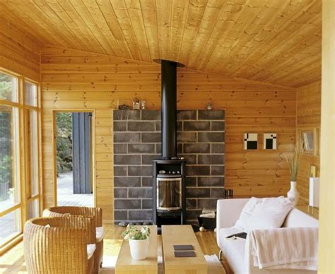 interior summer house seaofgirasoles 17 best images about summer house on pinterest gardens