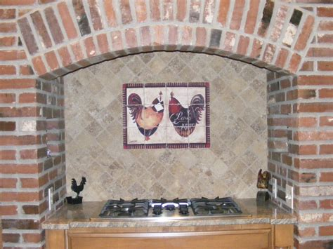 about our tumbled stone tile mural backsplashes and accent image results of ktichen backsplash ideas gallery of