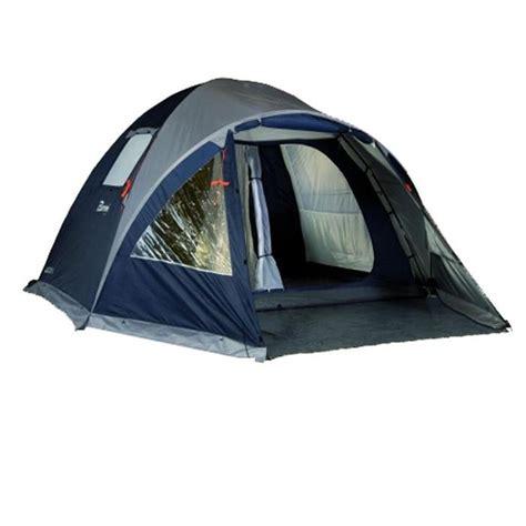 tenda bertoni tenda 5 posti bertoni giglio 5
