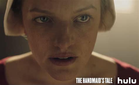 shmoop handmaid s tale themes handmaid s tale