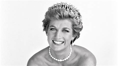 Diana White princess diana s stylist on why she the kurta