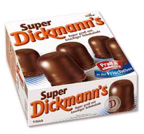German Kitchen Furniture super dickmann s schaumk 252 sse 9 x 27 78 grams august