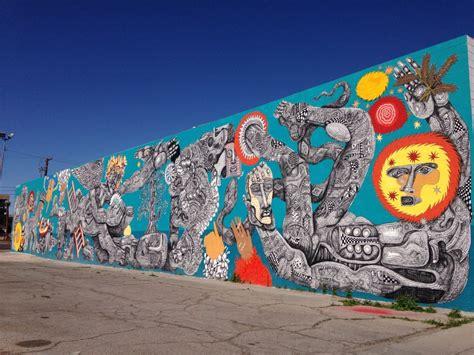 las vegas wall mural wall murals las vegas 28 images the las vegas nevada