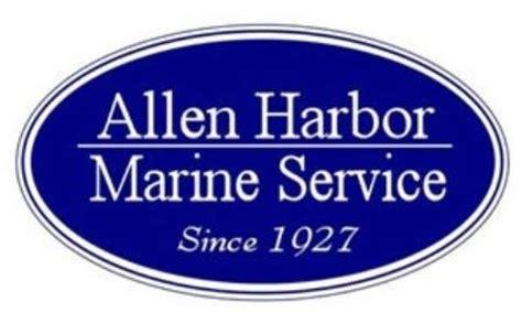 boating magazine customer service allen harbor marine service new england boating fishing