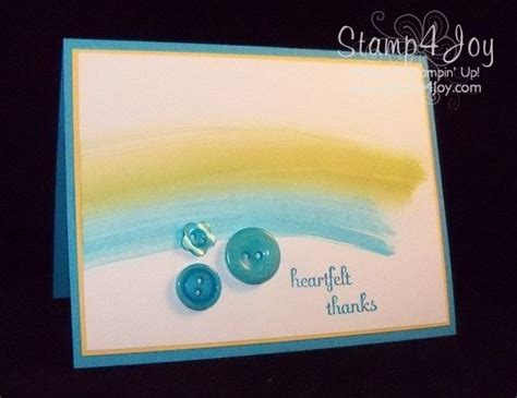 Ideas For Handmade Thank You Cards - thank you cards ideas images