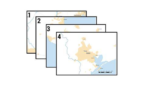 Tutorial Atlas Qgis | how to create qgis atlas mapbooks gis geography