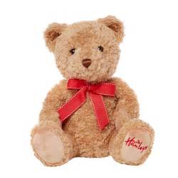 teddy bear pictures images graphics and comments