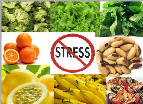 alimenti antistress la dieta antistress come l alimentazione allevia le tensioni