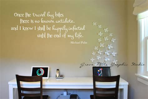quotation wall stickers wall decals quotes quotesgram