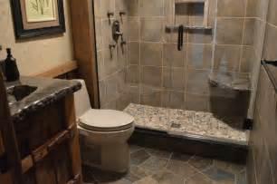 Shower Only Bathroom Doorless Showers Designs For Small Bathrooms Joy Studio