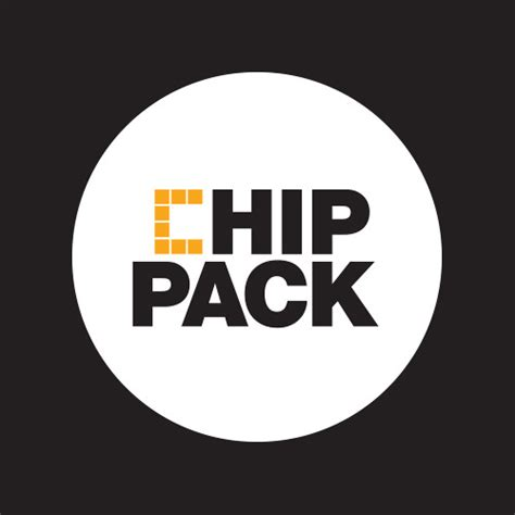 schip expansion serato dj fx expansion packs chip pack by serato