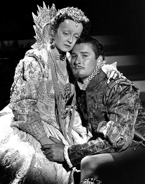 bette davis spouse file bette davis errol flynn jpg wikimedia commons