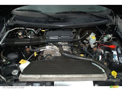 5 9 dodge ram engine 1999 dodge ram 1500 sport extended cab 4x4 5 9 liter ohv