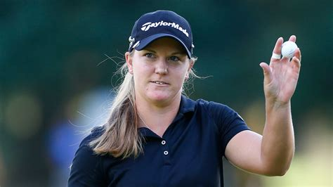 honda classic purse breakdown storylines at this week s cambia portland classic lpga