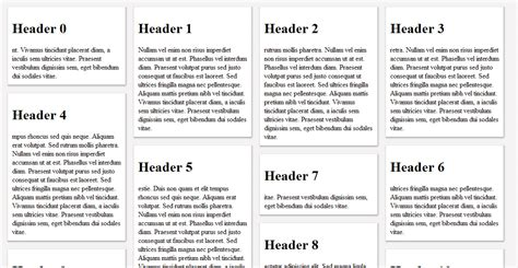 div border css html custom graphical border on div with css stack