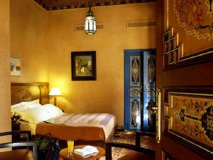 Beglance Cotton Marrakech Bed Sheet King secretplaces riyad al moussika marrakech marrakech morocco