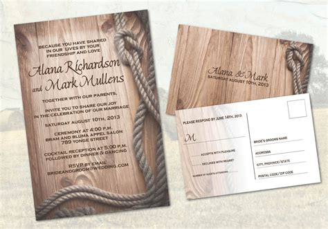 Western Wedding Invitation Paper by Country Western Ranch Wedding Invitations Western Rustic