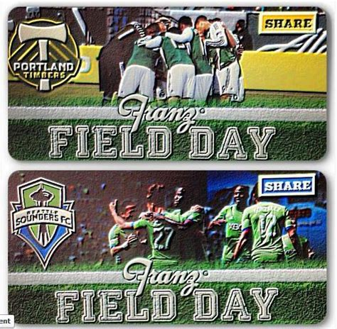 Soccer Sweepstakes - franz soccer sweepstakes train with the portland timbers or seattle sounders frugal