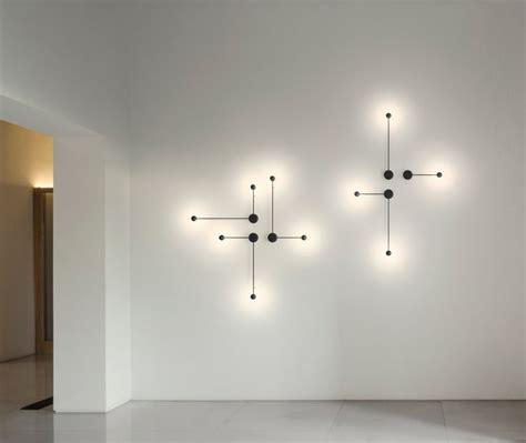temporary interior decorative lighting maybehip com iwasaki design studio 187 pin wall l light pinterest