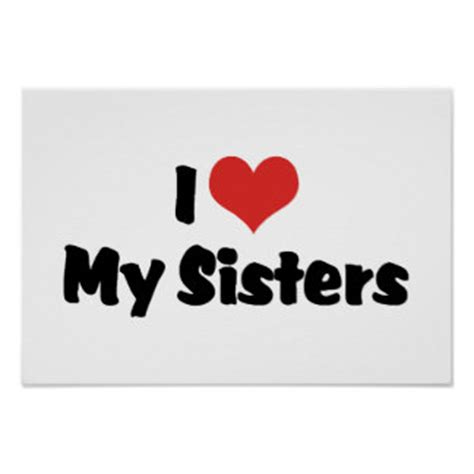 images of love my sister i love my sister quotes 790204