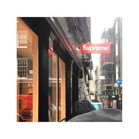supreme ny supreme new york city anmeldelser tripadvisor