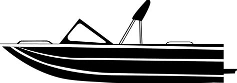 marine boat icon boat icon png www imgkid the image kid has it