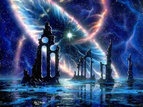 imagenes de fantasias mitologicas fantasia juvenil valentinaortizsuarez