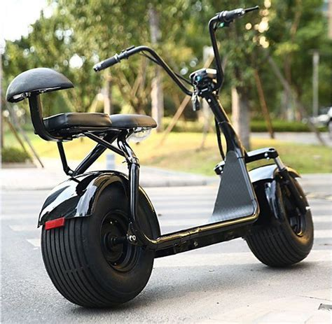 electro scooter images  pinterest mopeds