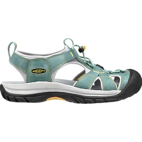 keen venice sandals keen venice sandal s backcountry