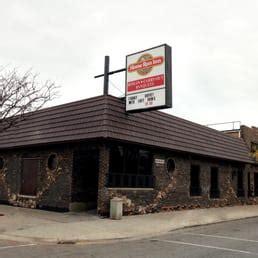 home run inn pizza 31st in chicago 89 billeder