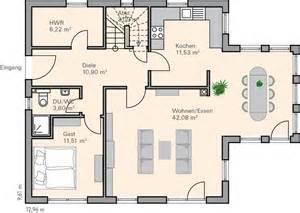 Grundriss Wohnung 80 M2 by Die Besten 25 Grundrisse Ideen Auf Haus