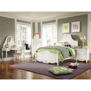 white girls bedroom sets from sears com bedroom sets amp collections buy bedroom sets amp collections