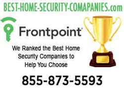 new rankings are in at best home security companies