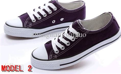ethical sports shoes image gallery sneakers shoe